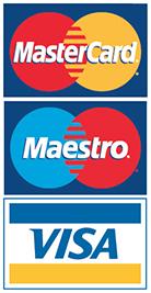 master_maestro_visa