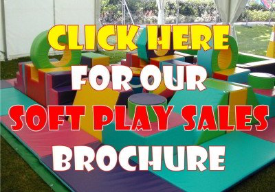 soft-play-brochure