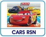 Cars RSN