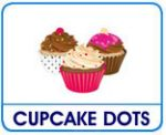 Cup Cake Dots