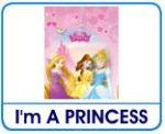 Im A Princess