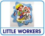 Little Workers