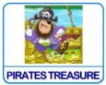 Pirates Treasure