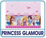 Princess Glamour