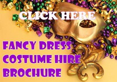 fancy-dress-brochure
